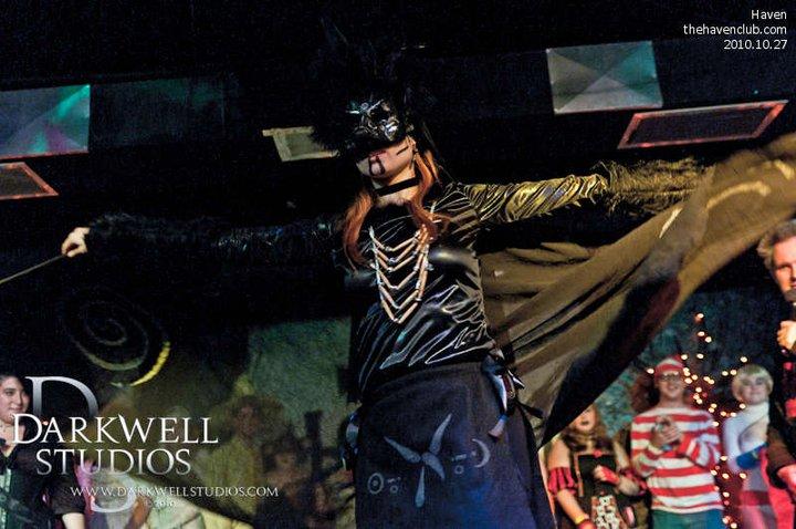 TheHavenClub-Goth-Industrial-Dance-Alternative-Northampton-MA (158).jpg