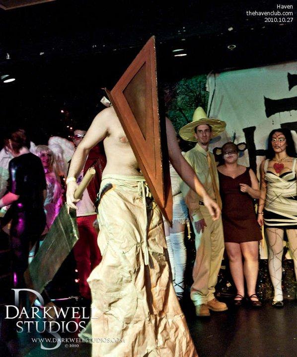 TheHavenClub-Goth-Industrial-Dance-Alternative-Northampton-MA (164).jpg