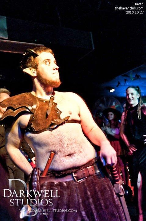 TheHavenClub-Goth-Industrial-Dance-Alternative-Northampton-MA (181).jpg