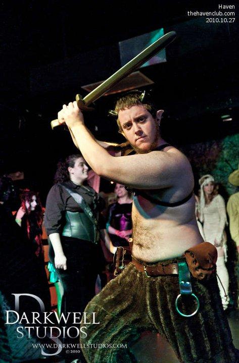 TheHavenClub-Goth-Industrial-Dance-Alternative-Northampton-MA (182).jpg