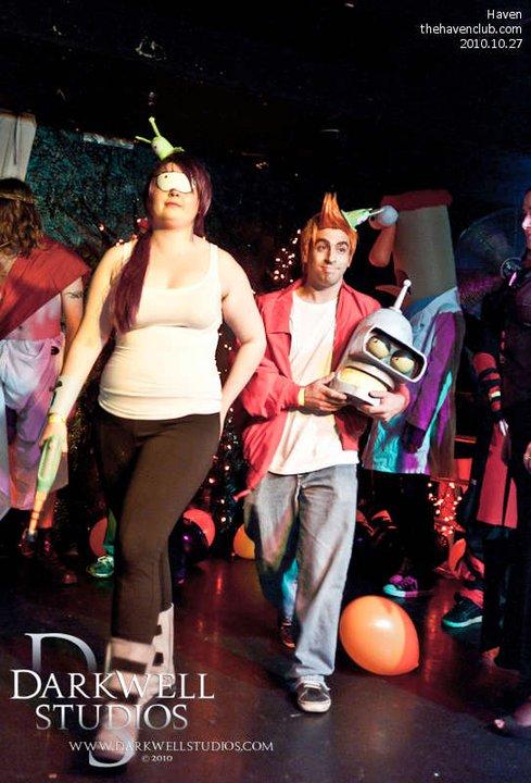 TheHavenClub-Goth-Industrial-Dance-Alternative-Northampton-MA (69).jpg