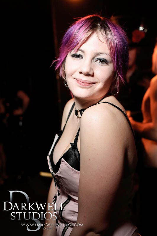 TheHavenClub-Goth-Industrial-Dance-Alternative-Northampton-MA (56).jpg
