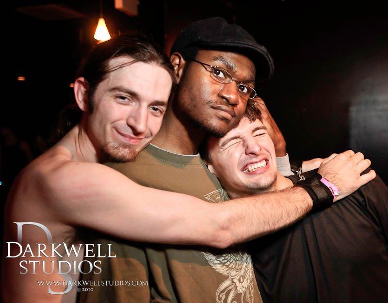 TheHavenClub-Goth-Industrial-Dance-Alternative-Northampton-MA (106).jpg