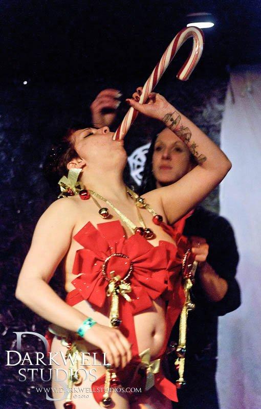 TheHavenClub-Goth-Industrial-Dance-Alternative-Northampton-MA (60).jpg
