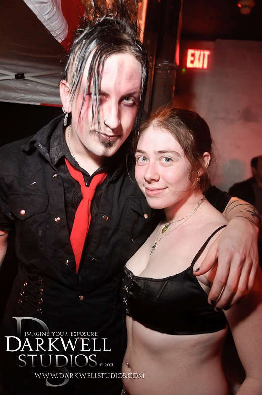 TheHavenClub-Goth-Industrial-Dance-Alternative-Northampton-MA (54).jpg