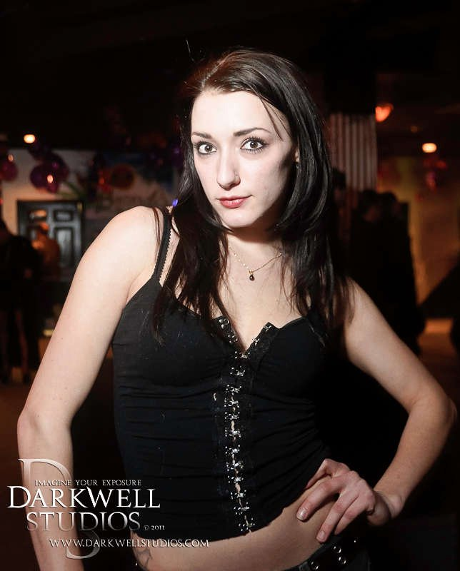 TheHavenClub-Goth-Industrial-Dance-Alternative-Northampton-MA (56).jpg