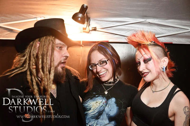 TheHavenClub-Goth-Industrial-Dance-Alternative-Northampton-MA (105).jpg