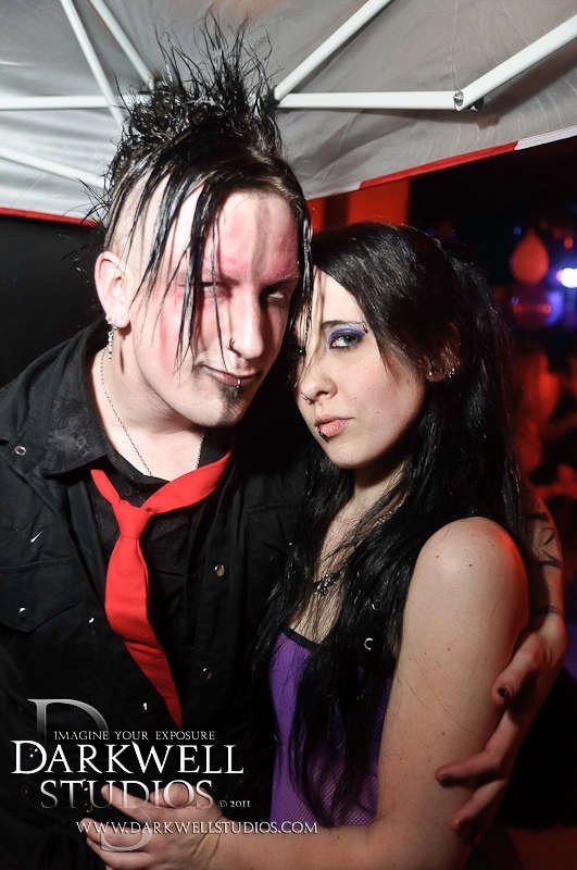 TheHavenClub-Goth-Industrial-Dance-Alternative-Northampton-MA (125).jpg