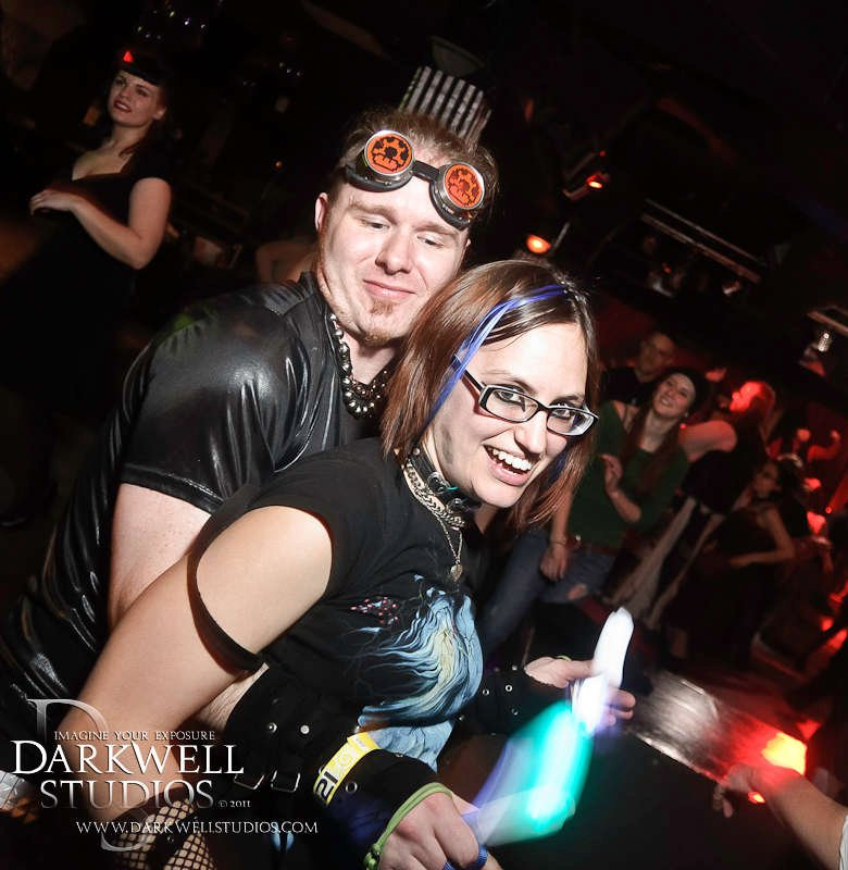 TheHavenClub-Goth-Industrial-Dance-Alternative-Northampton-MA (144).jpg