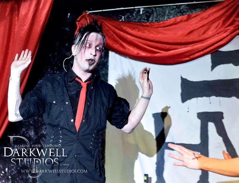 TheHavenClub-Goth-Industrial-Dance-Alternative-Northampton-MA (86).jpg