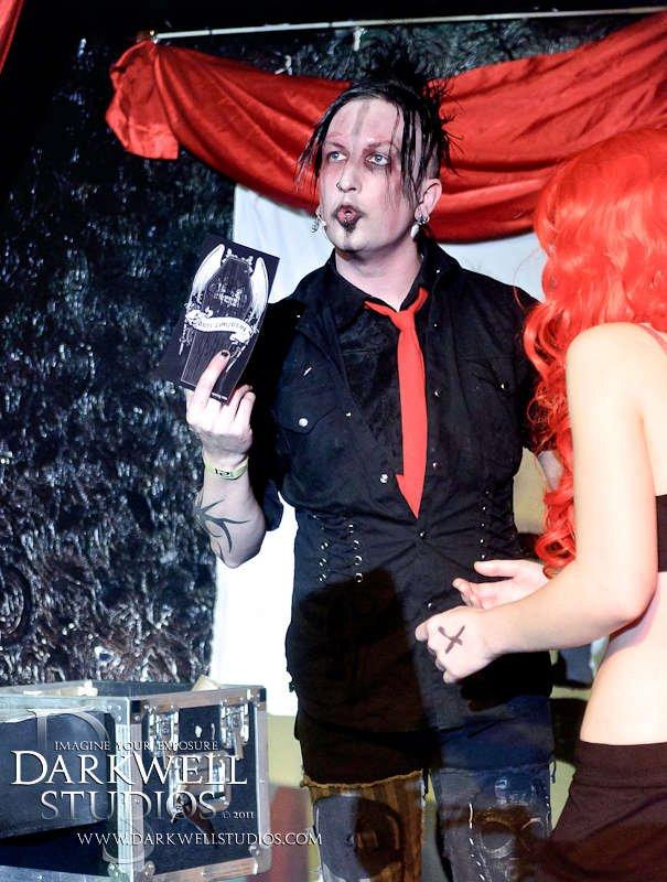 TheHavenClub-Goth-Industrial-Dance-Alternative-Northampton-MA (105).jpg