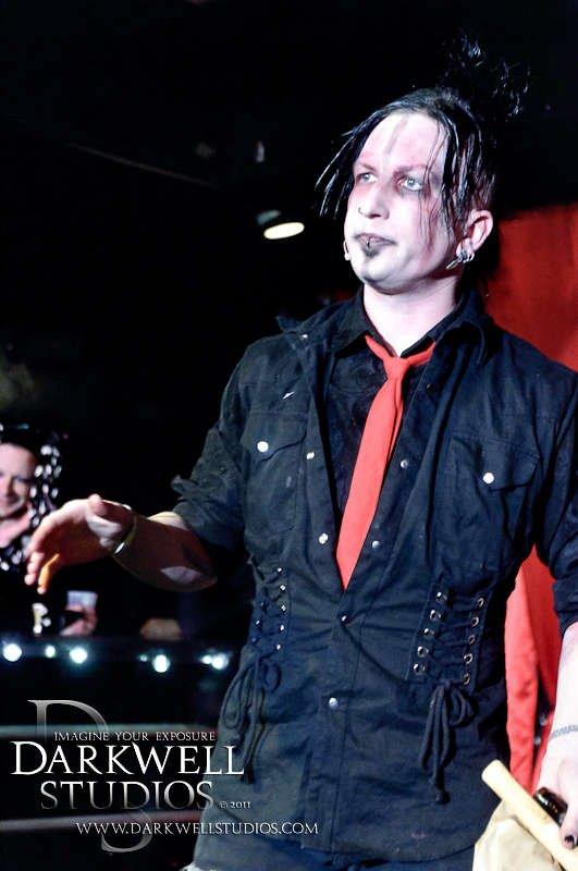 TheHavenClub-Goth-Industrial-Dance-Alternative-Northampton-MA (145).jpg