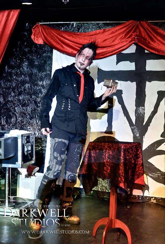 TheHavenClub-Goth-Industrial-Dance-Alternative-Northampton-MA (168).jpg