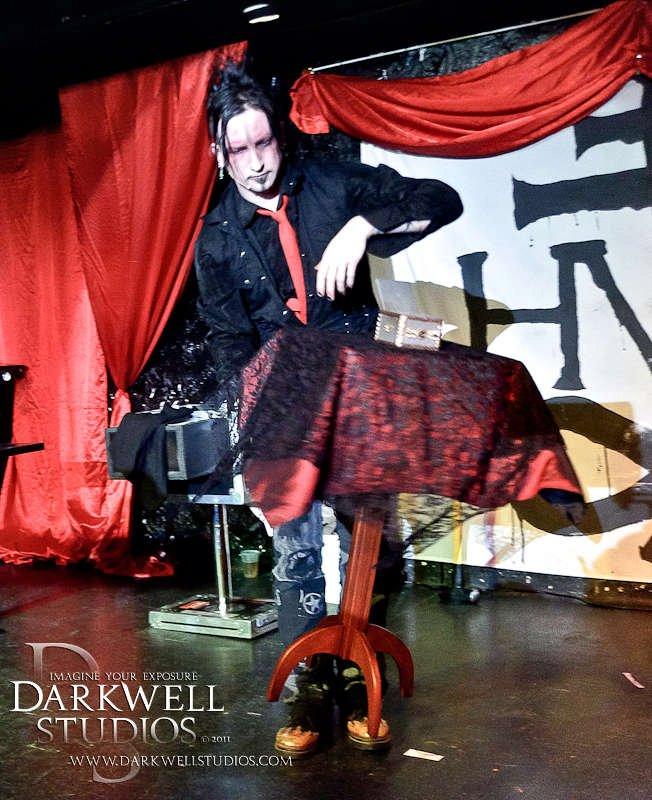 TheHavenClub-Goth-Industrial-Dance-Alternative-Northampton-MA (177).jpg