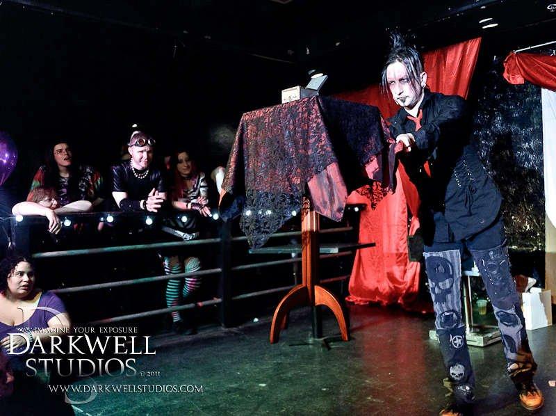 TheHavenClub-Goth-Industrial-Dance-Alternative-Northampton-MA (178).jpg