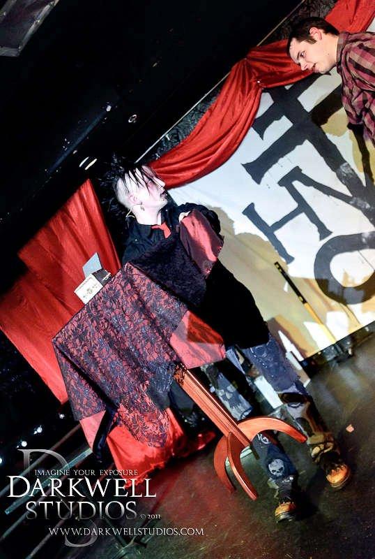 TheHavenClub-Goth-Industrial-Dance-Alternative-Northampton-MA (179).jpg