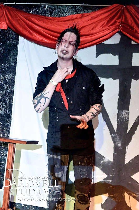 TheHavenClub-Goth-Industrial-Dance-Alternative-Northampton-MA (192).jpg