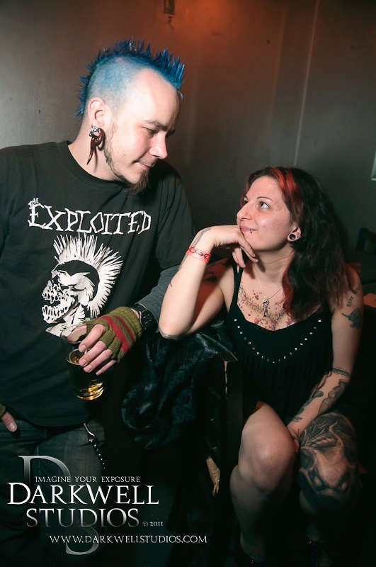 TheHavenClub-Goth-Industrial-Dance-Alternative-Northampton-MA (41).jpg