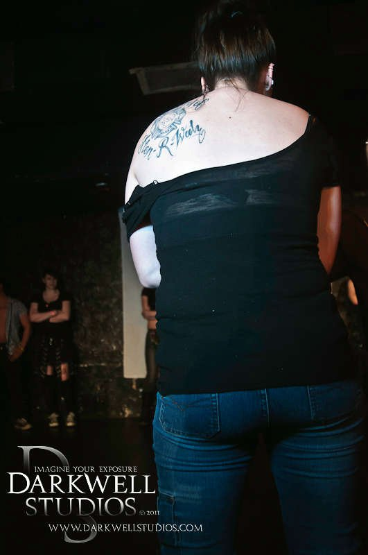 TheHavenClub-Goth-Industrial-Dance-Alternative-Northampton-MA (58).jpg