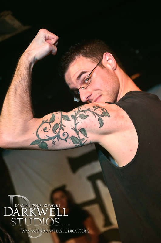 TheHavenClub-Goth-Industrial-Dance-Alternative-Northampton-MA (75).jpg