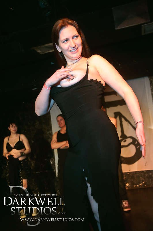 TheHavenClub-Goth-Industrial-Dance-Alternative-Northampton-MA (89).jpg