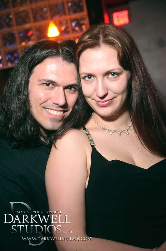 TheHavenClub-Goth-Industrial-Dance-Alternative-Northampton-MA (98).jpg