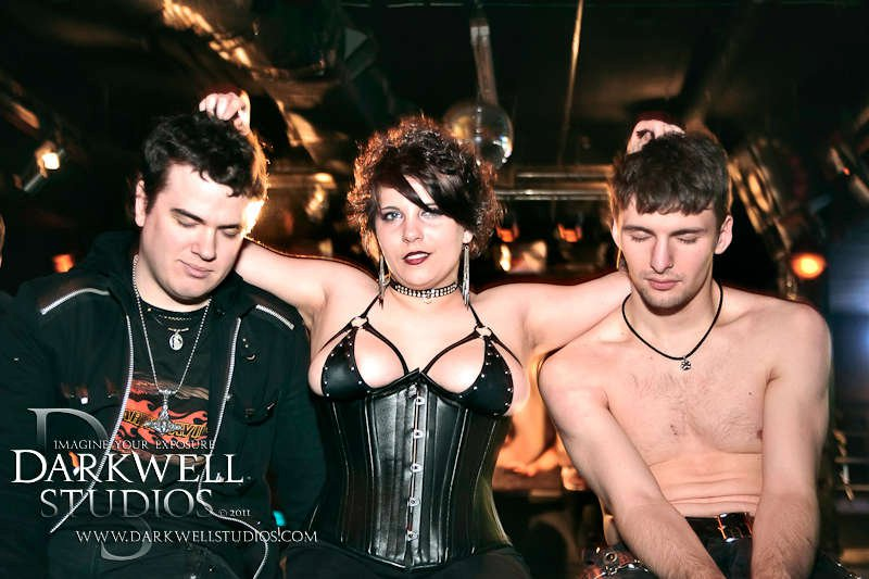 TheHavenClub-Goth-Industrial-Dance-Alternative-Northampton-MA (130).jpg