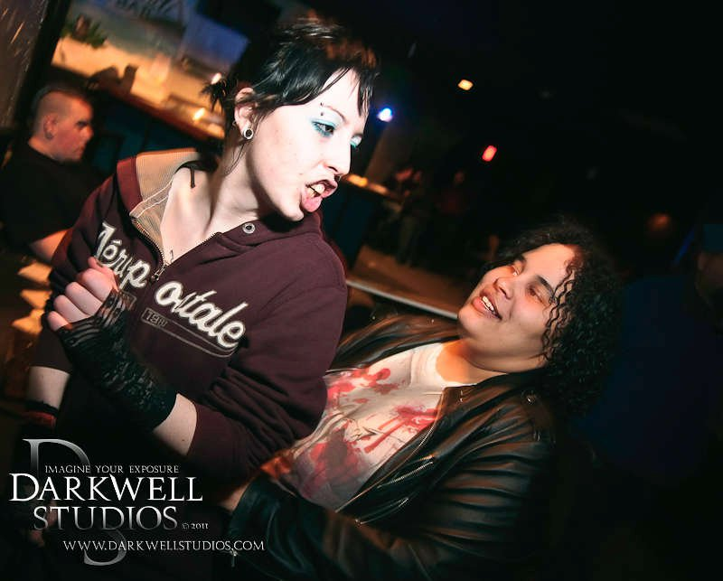 TheHavenClub-Goth-Industrial-Dance-Alternative-Northampton-MA (141).jpg