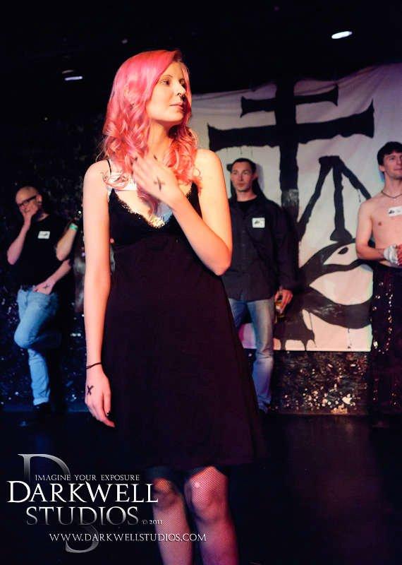 TheHavenClub-Goth-Industrial-Dance-Alternative-Northampton-MA (7).jpg