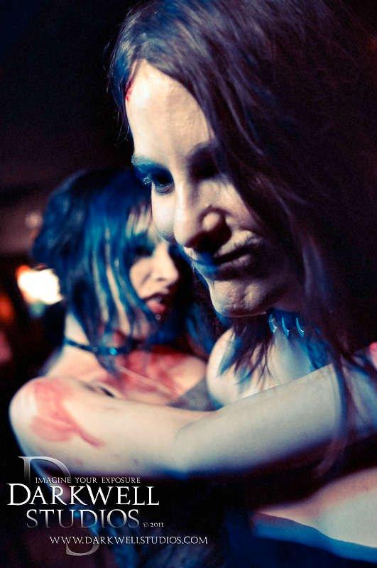 TheHavenClub-Goth-Industrial-Dance-Alternative-Northampton-MA (16).jpg