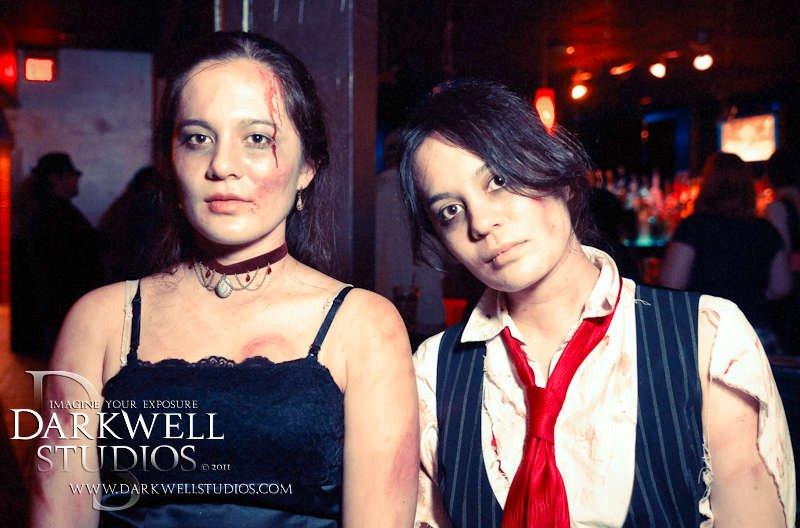 TheHavenClub-Goth-Industrial-Dance-Alternative-Northampton-MA (97).jpg