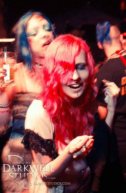 TheHavenClub-Goth-Industrial-Dance-Alternative-Northampton-MA (130).jpg