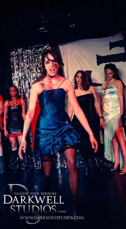 TheHavenClub-Goth-Industrial-Dance-Alternative-Northampton-MA (49).jpg