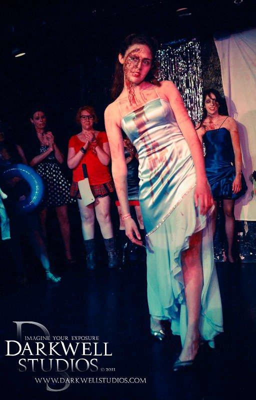 TheHavenClub-Goth-Industrial-Dance-Alternative-Northampton-MA (52).jpg