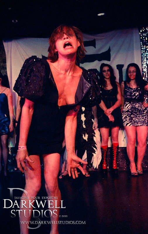 TheHavenClub-Goth-Industrial-Dance-Alternative-Northampton-MA (66).jpg