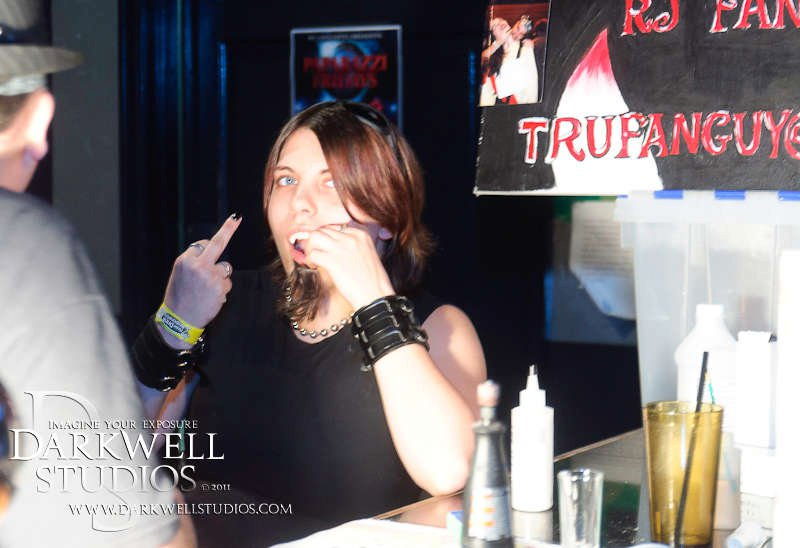 TheHavenClub-Goth-Industrial-Dance-Alternative-Northampton-MA (35).jpg