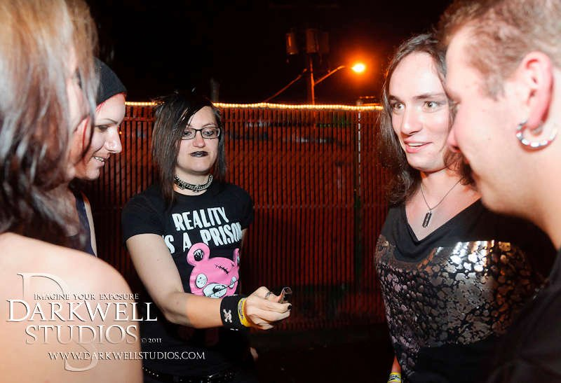 TheHavenClub-Goth-Industrial-Dance-Alternative-Northampton-MA (69).jpg