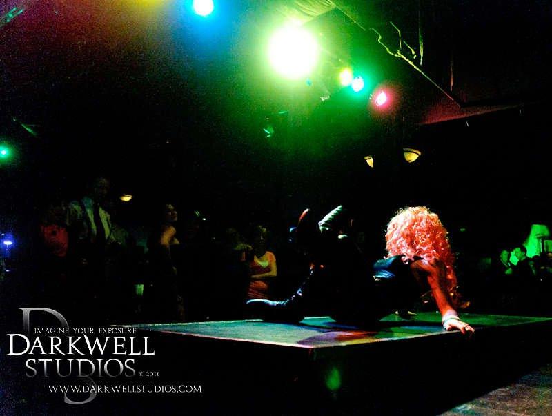 TheHavenClub-Goth-Industrial-Dance-Alternative-Northampton-MA (24).jpg