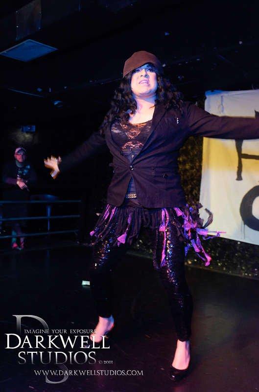 TheHavenClub-Goth-Industrial-Dance-Alternative-Northampton-MA (42).jpg