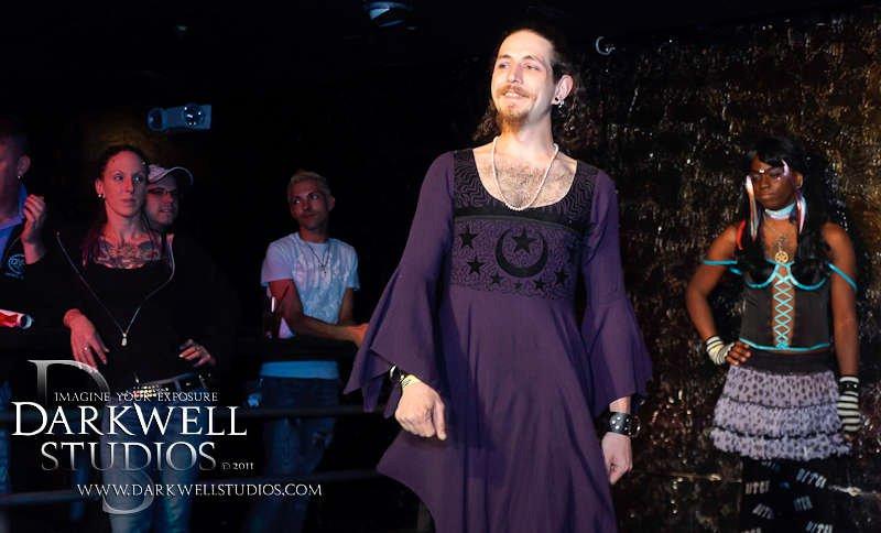 TheHavenClub-Goth-Industrial-Dance-Alternative-Northampton-MA (87).jpg