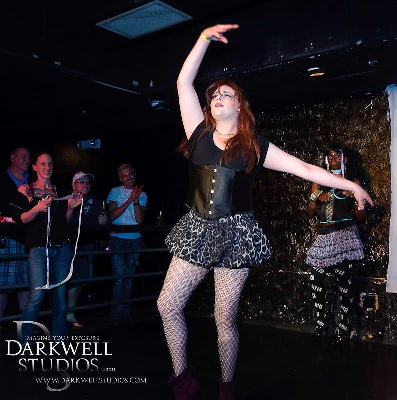 TheHavenClub-Goth-Industrial-Dance-Alternative-Northampton-MA (120).jpg