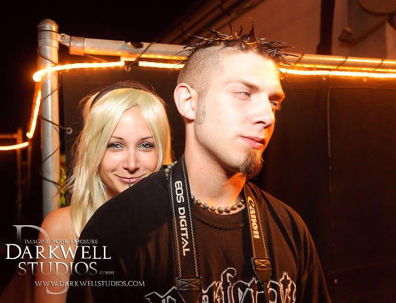 TheHavenClub-Goth-Industrial-Dance-Alternative-Northampton-MA (22).jpg