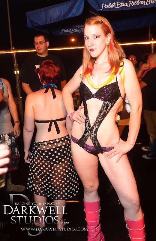 TheHavenClub-Goth-Industrial-Dance-Alternative-Northampton-MA (40).jpg