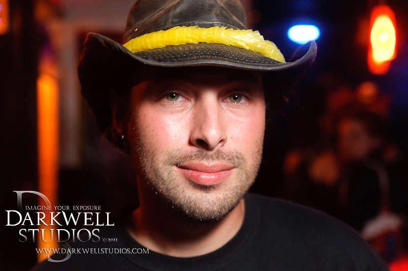 TheHavenClub-Goth-Industrial-Dance-Alternative-Northampton-MA (109).jpg