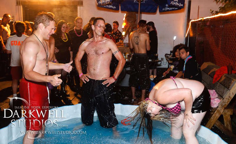 TheHavenClub-Goth-Industrial-Dance-Alternative-Northampton-MA (163).jpg