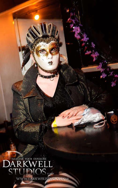 TheHavenClub-Goth-Industrial-Dance-Alternative-Northampton-MA (51).jpg