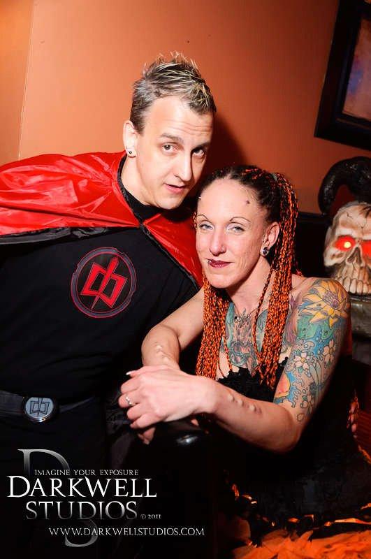 TheHavenClub-Goth-Industrial-Dance-Alternative-Northampton-MA (131).jpg