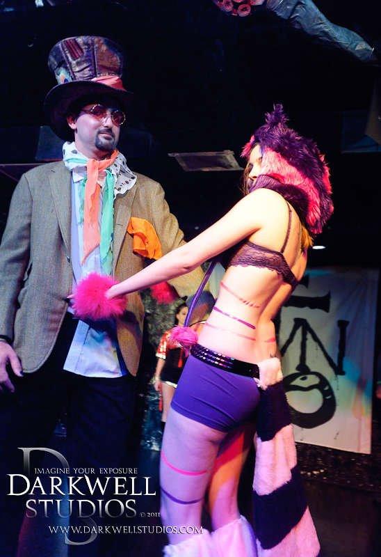TheHavenClub-Goth-Industrial-Dance-Alternative-Northampton-MA (83).jpg
