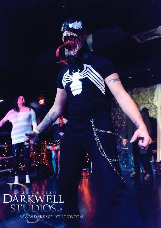 TheHavenClub-Goth-Industrial-Dance-Alternative-Northampton-MA (92).jpg