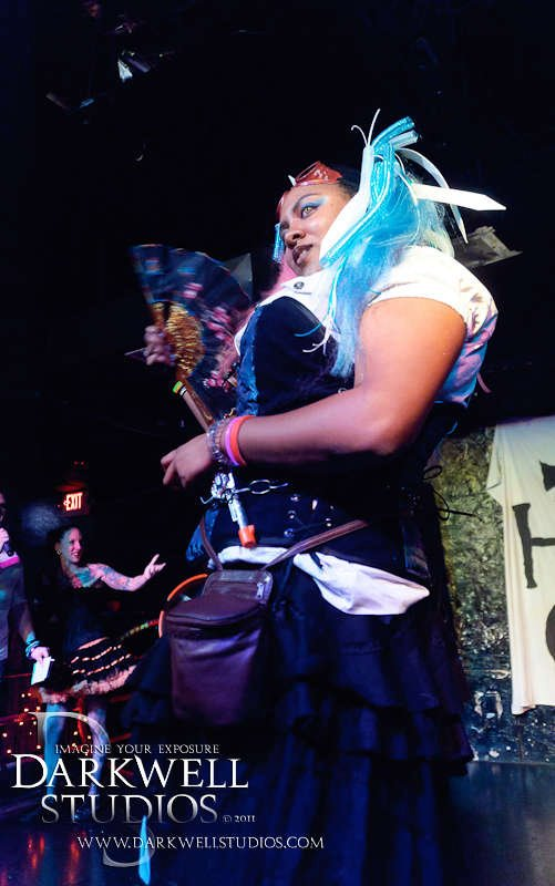 TheHavenClub-Goth-Industrial-Dance-Alternative-Northampton-MA (107).jpg
